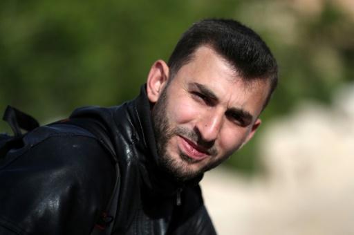 Syrie: un journaliste citoyen parmi 18 civils tués à Idleb