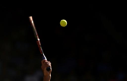 L'ancien champion de tennis australien Peter McNamara est mort