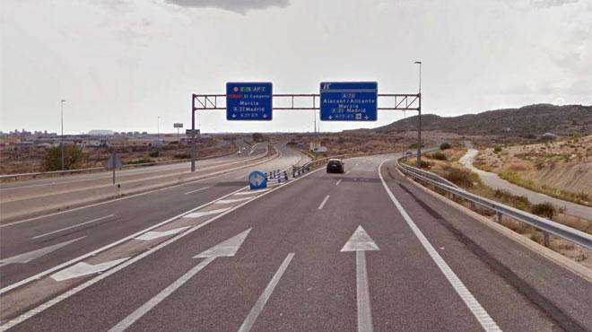 Une petite fille d'un an de Grâce-Hollogne décède dans un accident en Espagne