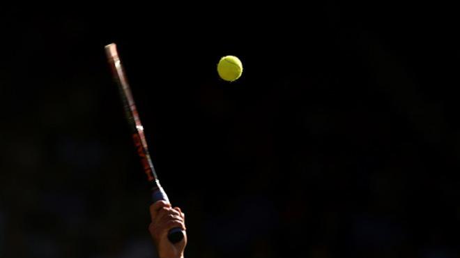 Le tennisman Peter McNamara est mort