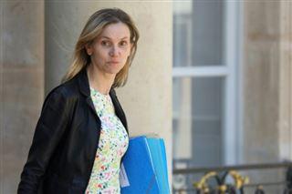Leclerc récidive sur des pratiques commerciales inadmissibles selon Mme Pannier-Runacher