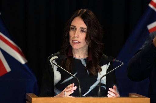 La Nouvelle-Zélande durcit encore la législation sur les armes