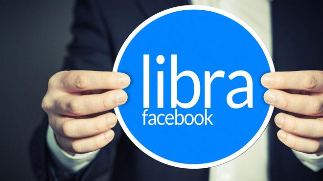 Test-Achats s'inquiète de la monnaie virtuelle Libra bientôt lancée par Facebook: