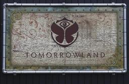 Le corps de l'Indien de 27 ans décédé à Tomorrowland rendu à sa famille