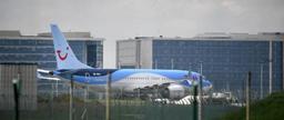 TUI Fly plus sévère pour les bagages à main, qui seront d'office contrôlés au check-in