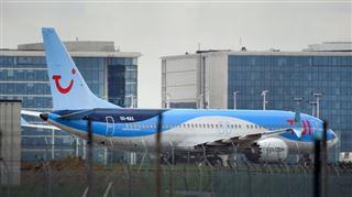 La compagnie aérienne TUI plus sévère pour les bagages à main- voici les normes à respecter 5