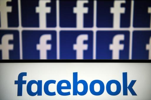 De faux comptes vendent Libra avant même son lancement par Facebook