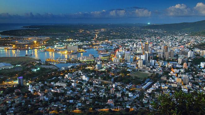 Des multinationales profitent du paradis fiscal de l'île Maurice pour éviter de payer des millions d'impôts en Afrique