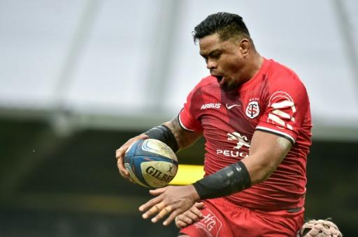 Top 14: Tekori ne jouera plus pour les Samoa