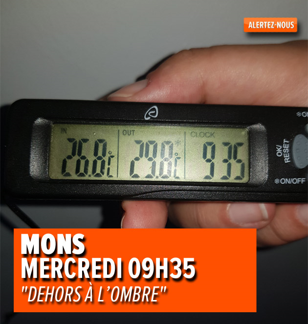 Mons-Ombre-9h35