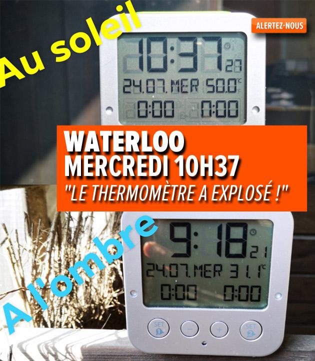 Waterloo-Soleil-10h37