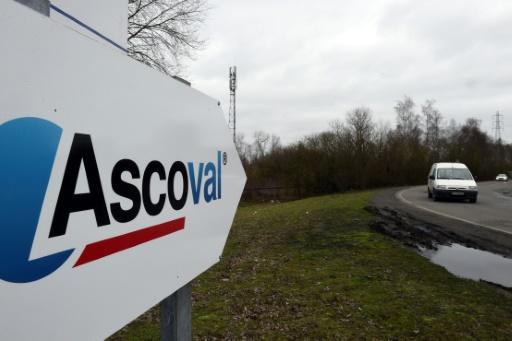 Le combat d'Ascoval pour survivre