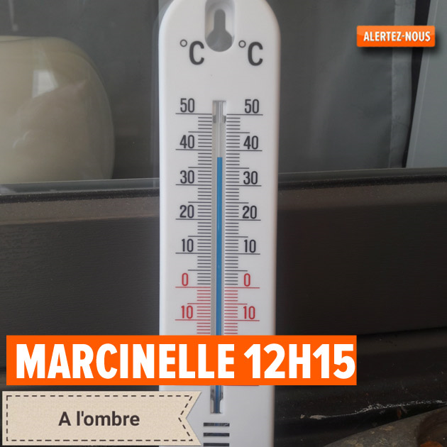 marcinelle-thermometre