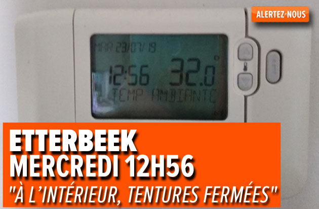 Etterbeek-12h56