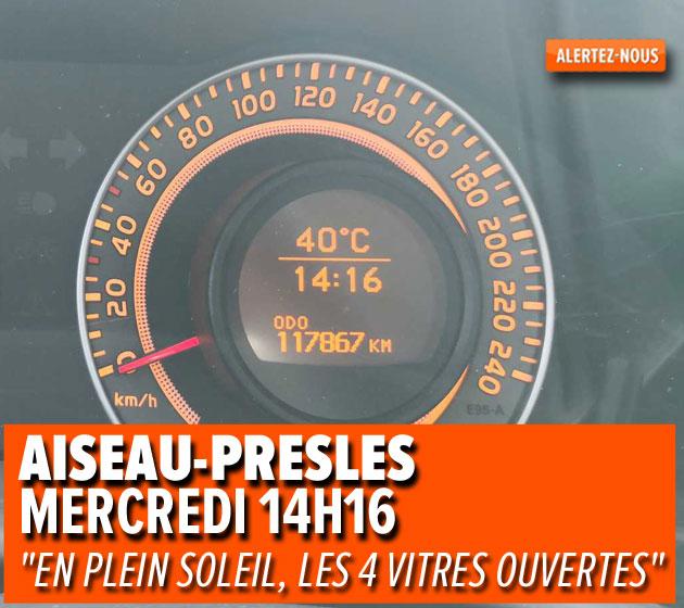 AiseauPresles-14h16