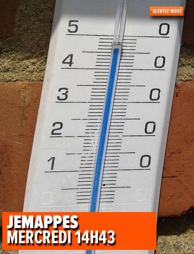 Jemappes-14h43