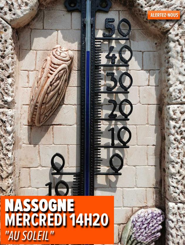 Nassogne-14h20