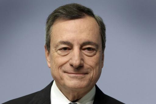 La BCE devrait débattre de mesures de soutien à l'économie avant d'agir en septembre