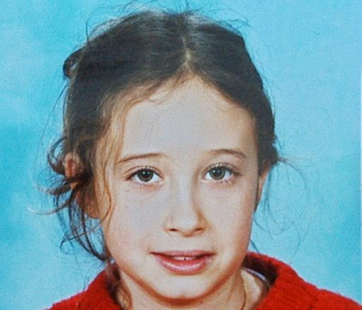 Disparition d'Estelle Mouzin: l'enquête va désormais être menée à Paris