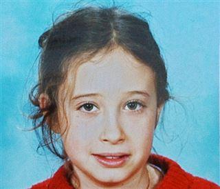 Disparition d'Estelle Mouzin- l'enquête va désormais être menée à Paris