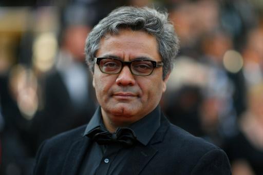 Cannes appelle à la libération
