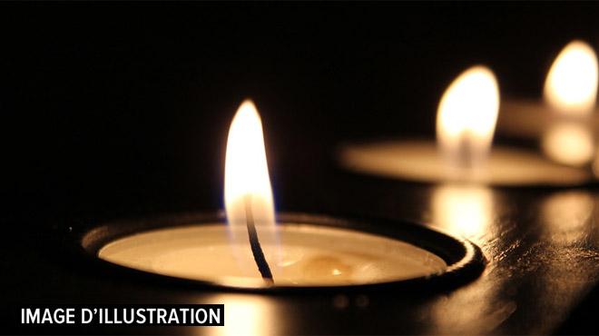 Vague de chaleur: une partie de la Wallonie picarde privée d'électricité jeudi soir