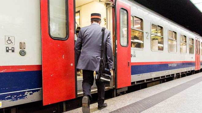 Un billet unique de transport à Bruxelles? Le projet est bloqué