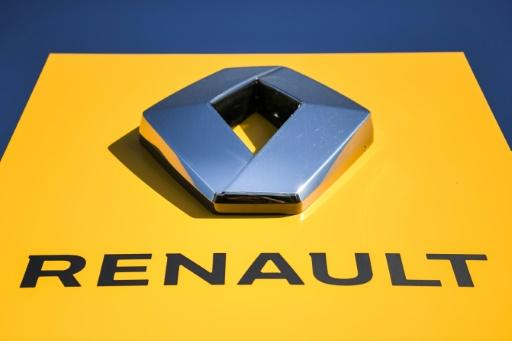 Renault: les résultats financiers pénalisés par Nissan