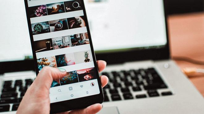 Instagram teste de nouvelles règles: est-ce vraiment pour réduire la