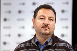 GIAL: inculpation pour Mohamed Ouriaghli, député PS et ex-échevin bruxellois