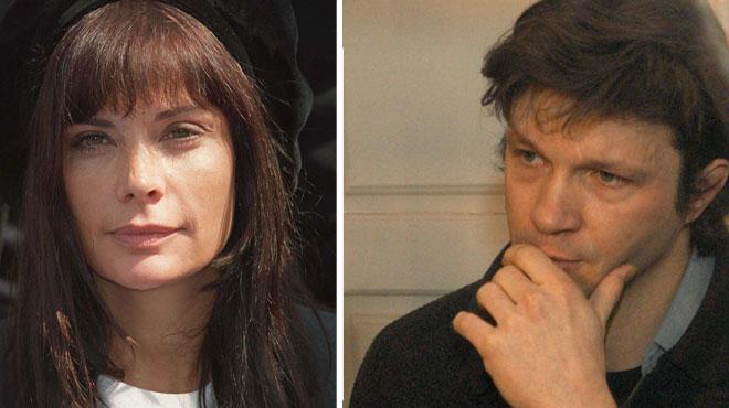 Il y a 16 ans, l'actrice française Marie Trintignant mourait sous les coups de son amant Bertrand Cantat