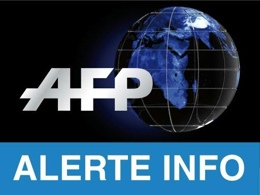Trois morts dans une fusillade à Ollioules dans le Var