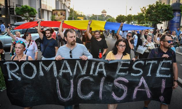 Roumanie-1