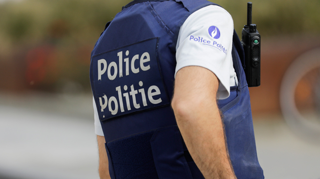 Deux hommes volent par ruse des personnes âgées à Beloeil: leur tactique est toujours la même