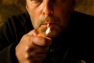 Grèce- le nouveau gouvernement accélère la lutte anti-tabac