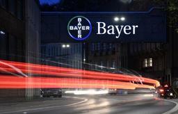 Bayer désormais visé par 18.400 requêtes aux Etats-Unis contre le glyphosate