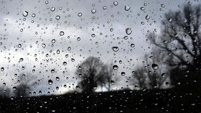 Prévisions météo: faut-il craindre des orages et averses cette semaine?