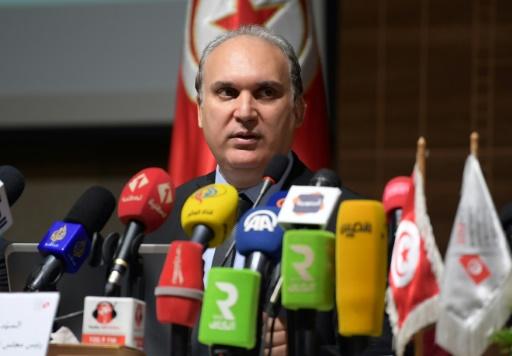 Présidentielle anticipée en Tunisie: un après-Essebsi