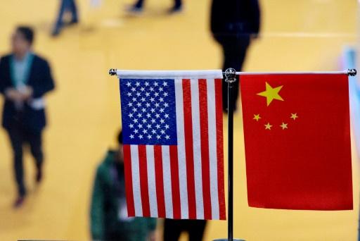 Commerce: Trump vilipende la Chine à la reprise des négociations