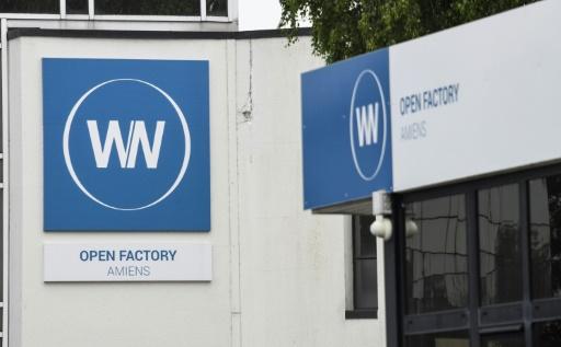 WN/ex-Whirlpool: offre de reprise de 44 salariés validée, 138 licenciements