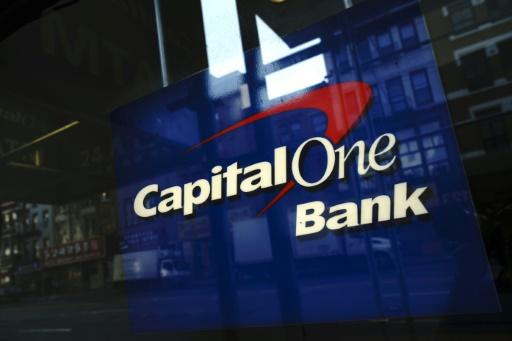 L'amateurisme du hack de la banque Capital One surprend et inquiète
