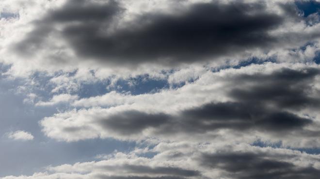 Prévisions météo: pas top ce mercredi, mais qu'est-ce qui nous attend pour la suite?