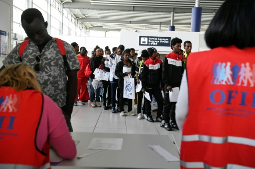 Conditions d'accueil des demandeurs d'asile: le Conseil d'Etat retoque un décret