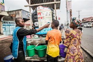 Ebola en RDC- décès d'un deuxième malade à Goma, un 3ème  cas détecté