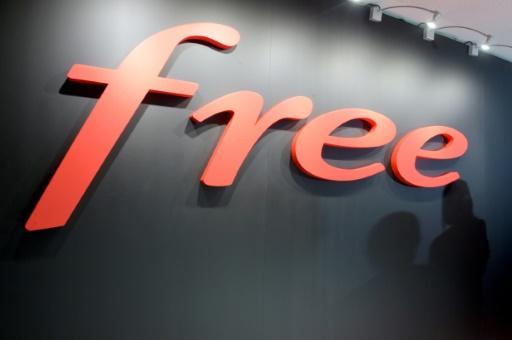 Free ne pourra plus diffuser BFMTV sans rémunérer Altice