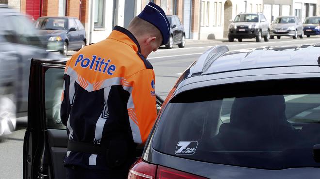 Constat interpellant: près d'un tiers des conducteurs condamnés sont pris en récidive LA MÊME ANNÉE