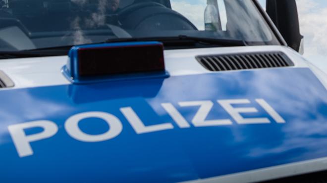 Un homme tué à coups de sabre en Allemagne: le suspect a été interpellé