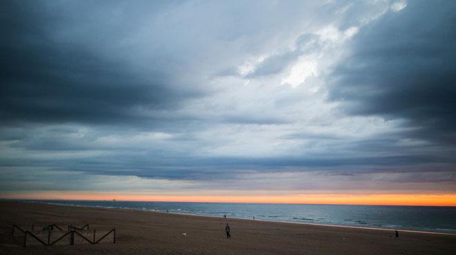 Prévisions météo: quel temps nous réserve ce premier week-end d'août?