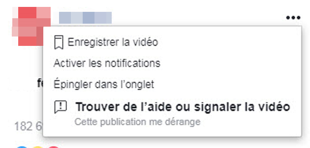 signaler-points