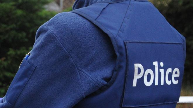 Limbourg: un homme condamné pour avoir rasé les cheveux de sa compagne enceinte
